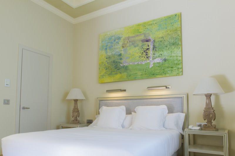 https://casadelpoeta.es/wp-content/uploads/2014/12/Hotel-boutique-Sevilla-std_MG_5891-OK.jpg