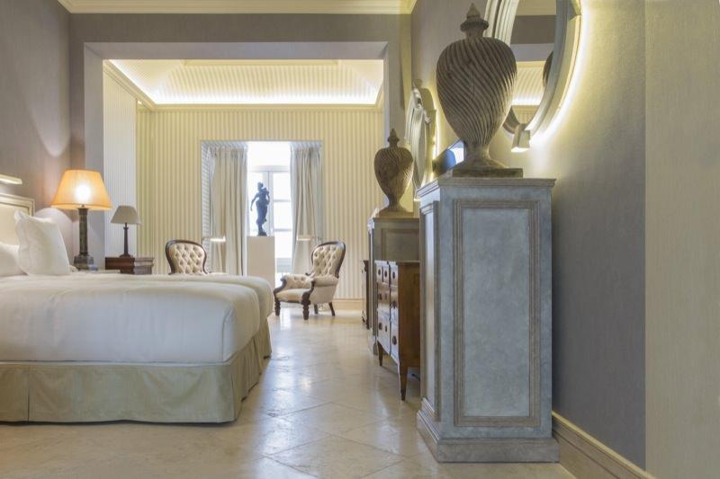 https://casadelpoeta.es/wp-content/uploads/2014/12/Hotel-boutique-Sevilla-suit_MG_6057-OK.jpg
