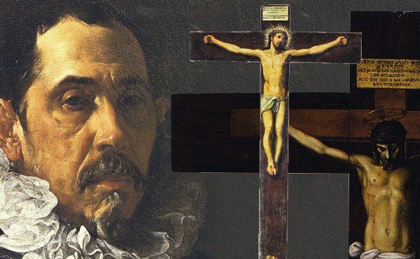 …12 Francisco Pacheco, Exposición del pintor sevillano en el Museo de Bellas Artes de Sevilla