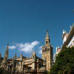 catedral-de-sevilla-turismo-de-sevilla