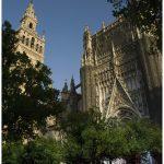 catedral-de-sevilla-y-giralda-turismo-de-sevilla