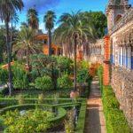 jardines-del-alcazar-spain-info