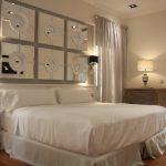 Main Room Luxury Apartment