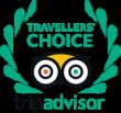 Tripadavisor mejor hotel de Sevilla
