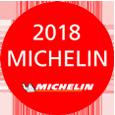 Michelin-Casa-del-poeta
