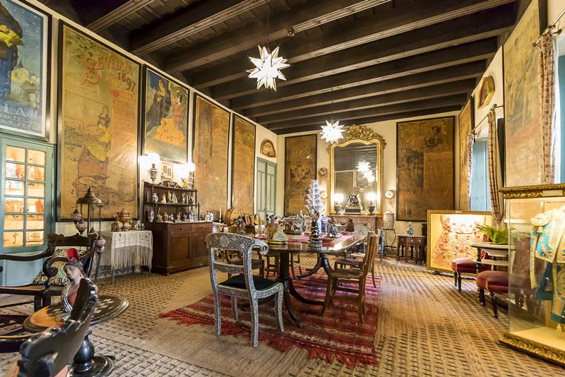 casa-palacio-dueñas-sevilla
