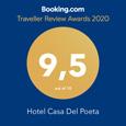 booking-premio-2020