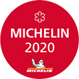 michelin-2020