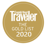 Conde-Nast-Traveler-Gold-List-boutique-hotel