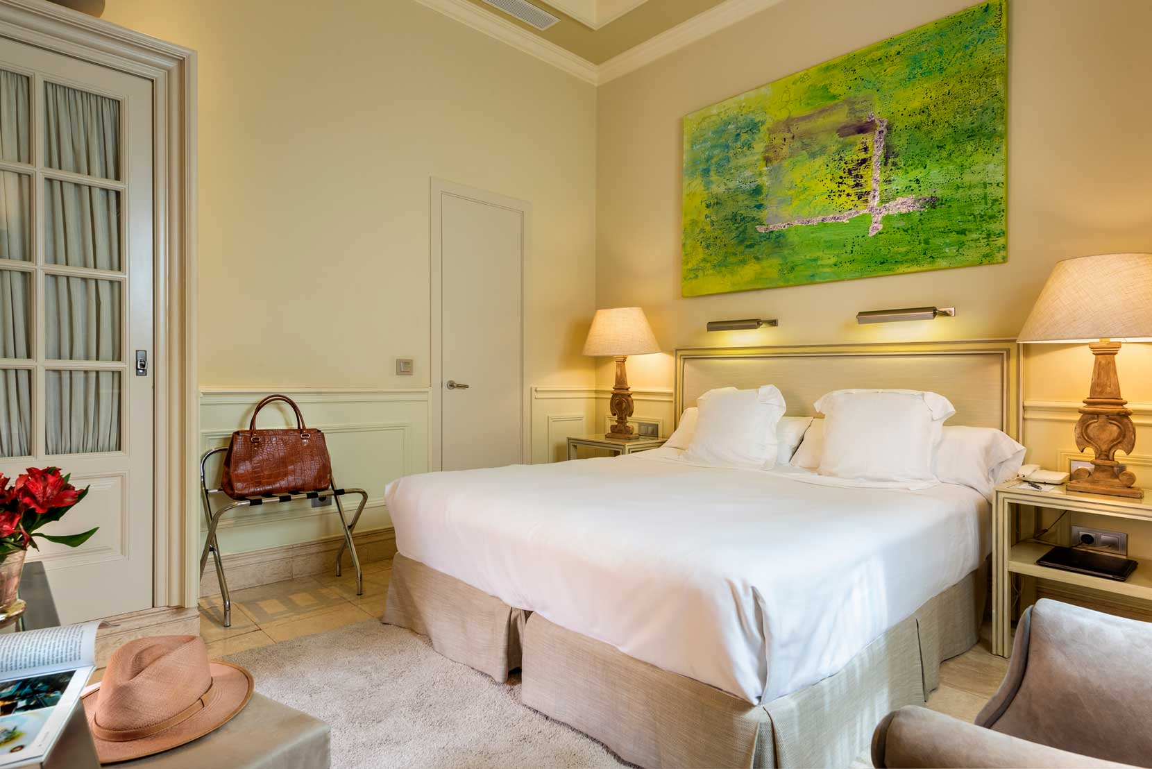covid-safety-boutique-hotel-room